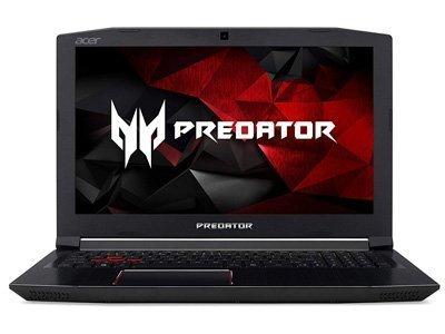 Gaming Laptop Review