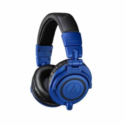 TimTheTatman headset