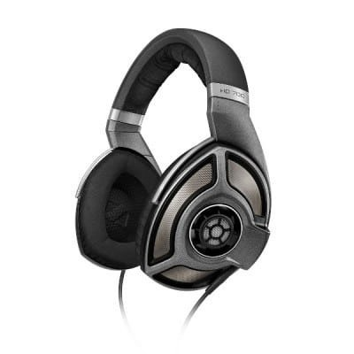tfue headset