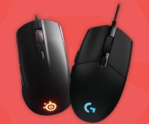 Best Cheap Gaming Mouse