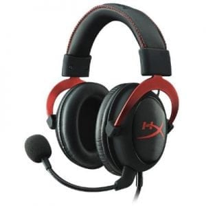 stormen headset apex legends