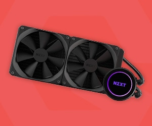 Best CPU Cooler for i7 7700K