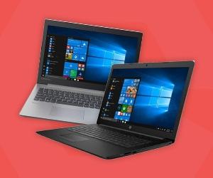 Best Gaming Laptops under 400