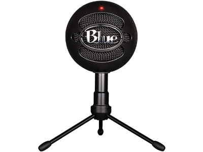 budget microphone streaming