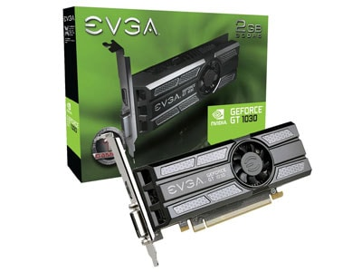cheap graphic card under 100