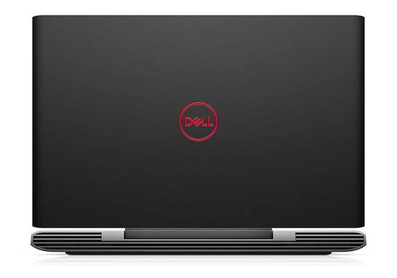 dell g5 laptop