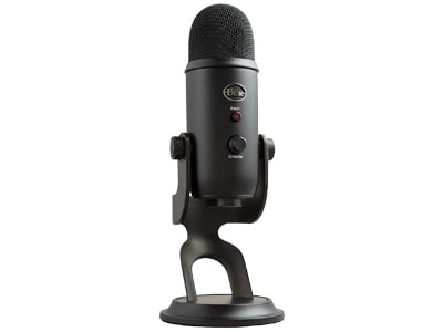 microphone for streaming twitch