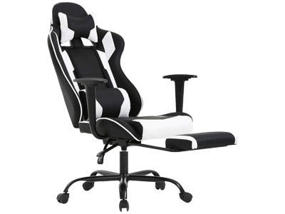 budget gaming chair under 100