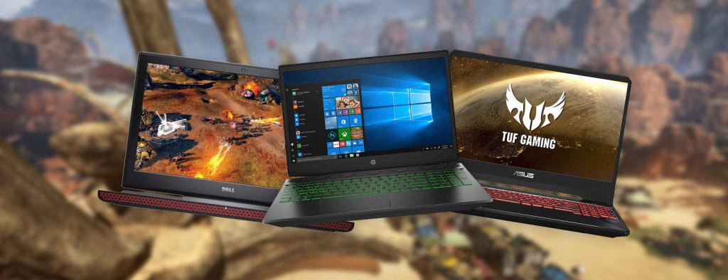 laptops for gaming under 700 dollar