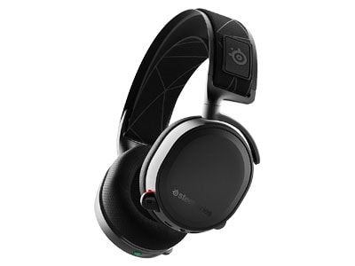wireless headset for wow