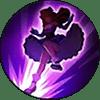 Mobile Legends Guinevere Skill 2 – Magic Thump