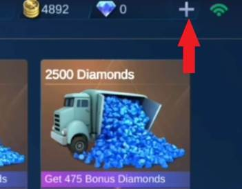 mobile legends diamond hack 2020-1