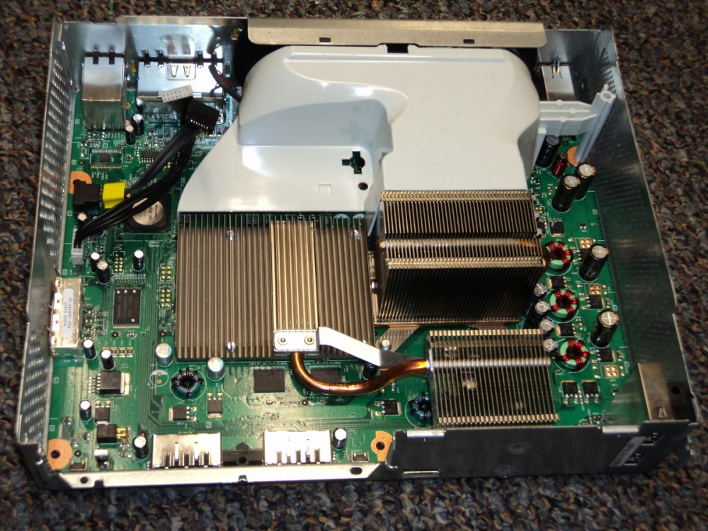 medium resolution of xbox 360 motherboard diagram www imgkid com the image motherboard identification diagram xbox 360 slim motherboard