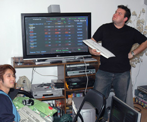 Video Game Tester Jobs  Get Paid To Test Games
