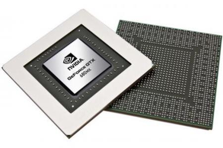 680MX