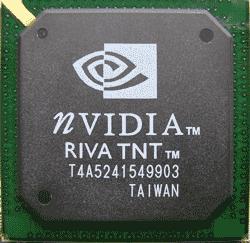 Riva TNT