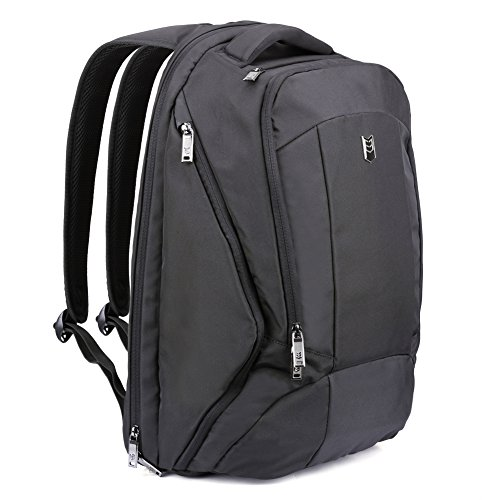 Business Gaming Notebook Shoulder Bag for 17 inch 17.3 inch Lenovo Laptop Case Idealpad Thinkpad