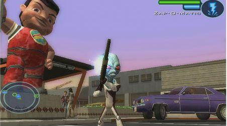 Destroy All Humans Big Willy Unleashed Review  Gaming Nexus