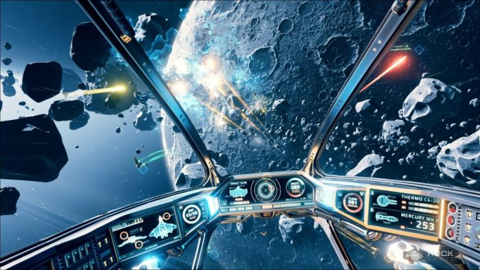 Everspace_KS_Screenshot_017