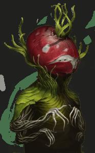 plantoid_09