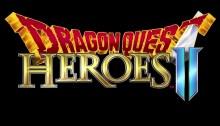 Dragon Quest Heroes II PC release date
