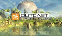 OUTCAST – Second Contact trailer