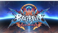 BlazBlue Centralfiction PC release date