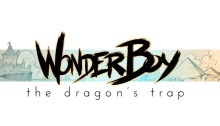 Wonder Boy: The Dragon's Trap PC release date
