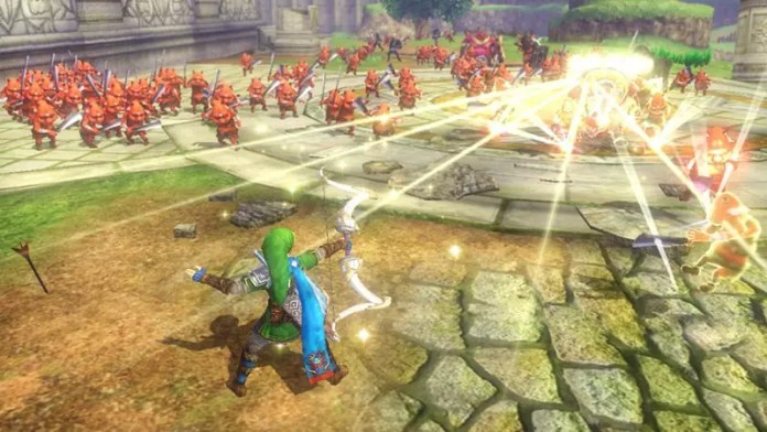 hyrule_warriors__temporal_-2574402