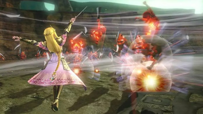 hyrule_warriors__temporal_-2574412