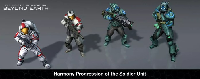 Harmony_Soldier_Harmony_Unit_Progression_GA_flat_2