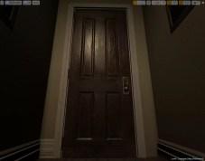 Silent Hills Porting 3
