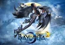 bayonetta bundle