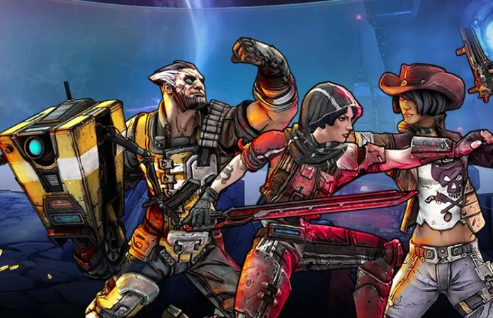 borderlands the pre sequel recensione 3