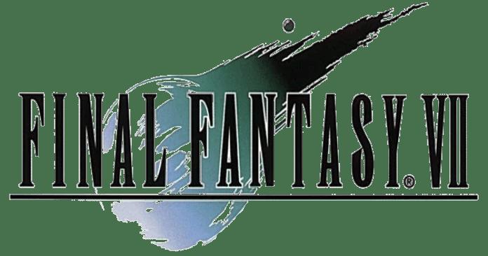 Final_Fantasy_VII_Logo