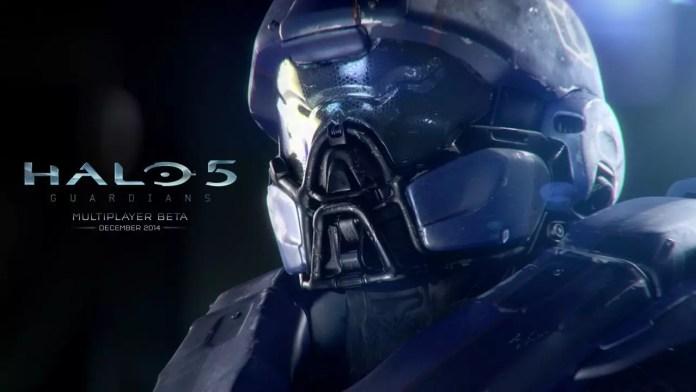 Halo5Guardians_MultiplayerBeta_007