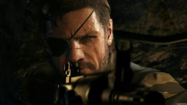 Metal-Gear-Solid-V-The-Phantom-Pain-790x444