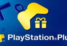 PlayStation Plus Gennaio 2015 PS Plus