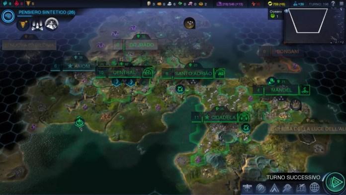 civilization-beyond-earth-recensione-immagine-2