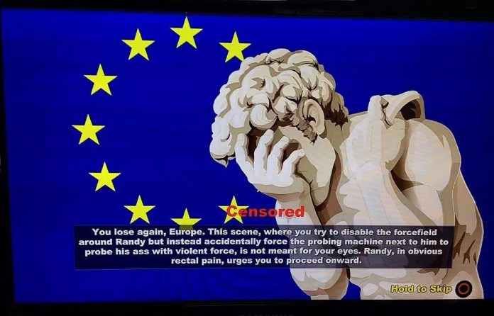 the_stick_of_truth_censored_europe