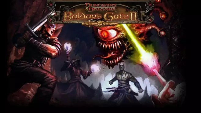 Baldur's Gate II-Enhanced-Edition-Copertina-658x370