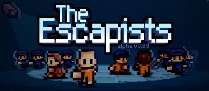 escapistspants