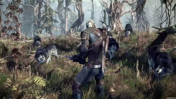 image_the_witcher_3_wild_hunt-22282-2651_0018
