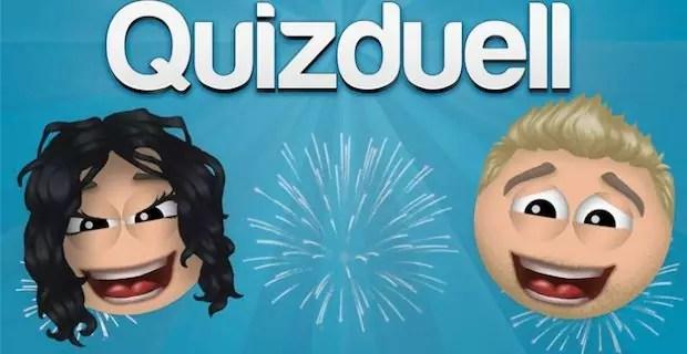 QuizDuello