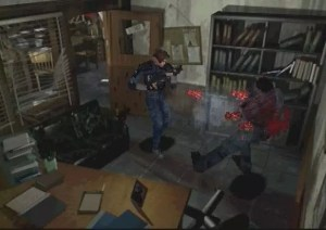 resident-evil-2-playstation-ps1-115