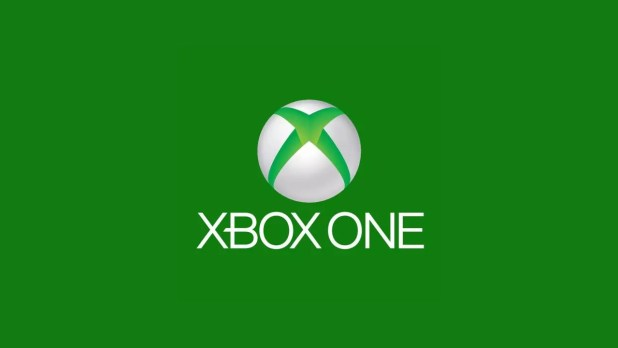 Xbox One Screenshot Videogiochi