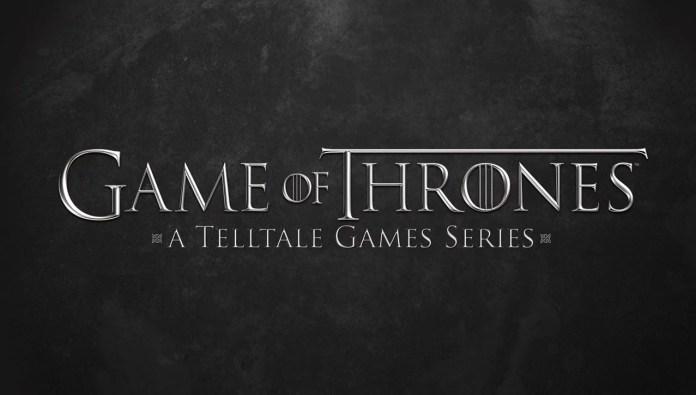Game of Thrones Episode 2 bug salvataggi
