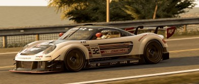 project cars ruf 2