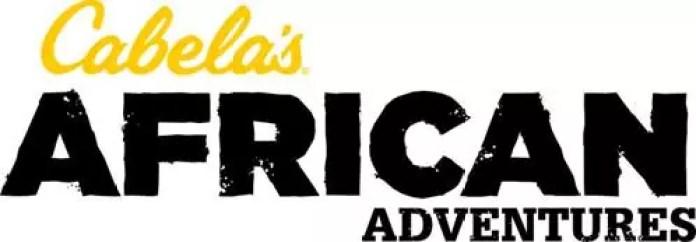 cabela's africa adventures