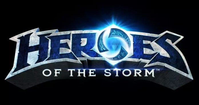 heroes-of-the-storm-logo-1920x1080-720x380